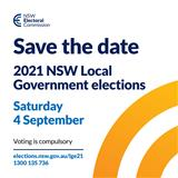 Save the date_social tile_2021_Generic
