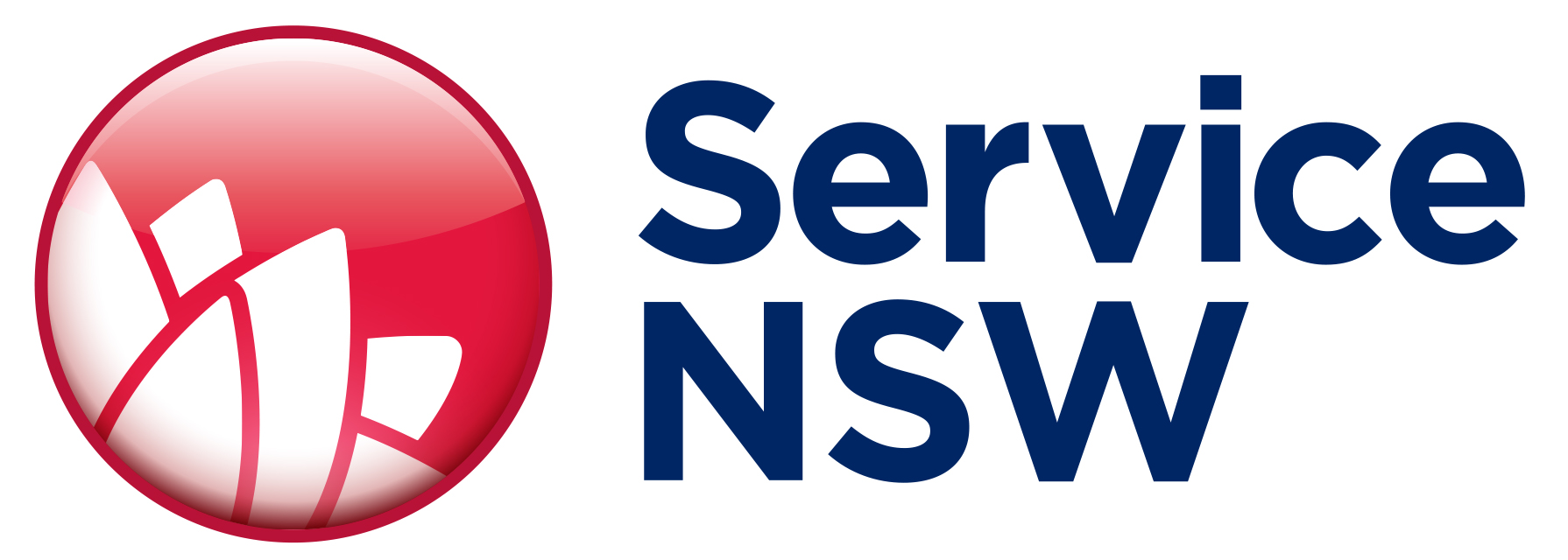Service NSW Coolah Agency is now open at 59 Binnia Street Coolah Monday, Wednesday and Friday