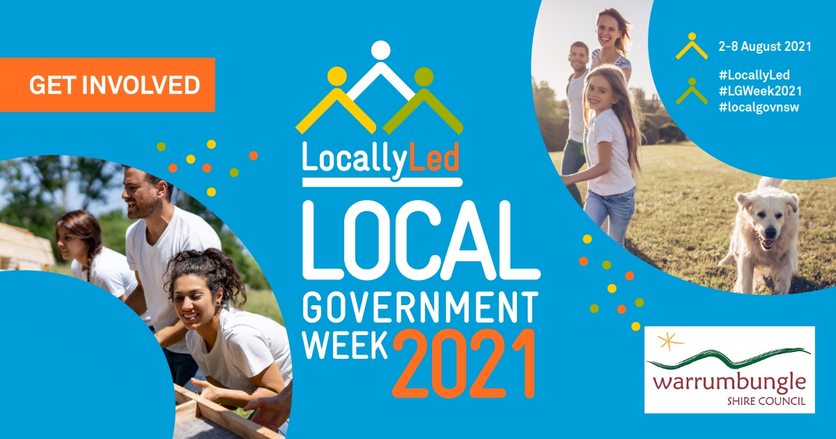 LGNSW_Locally_Led_Government_Week_Facebook_post_1200x630_3-different-designs_001