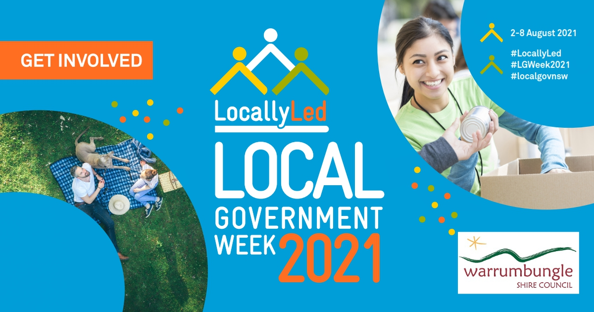 LGNSW_Locally_Led_Government_Week_Facebook_post_1200x630_3-different-designs_003