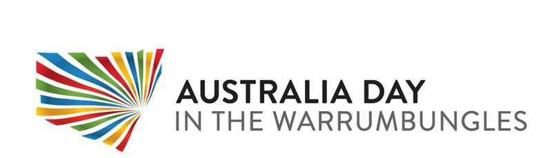 FINAL 191112 Australia Day in the Warrumbungles