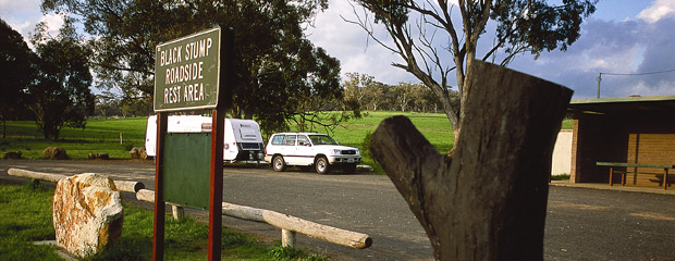 Black_Stump_Rest_Area_DK