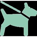 Icon-Dog